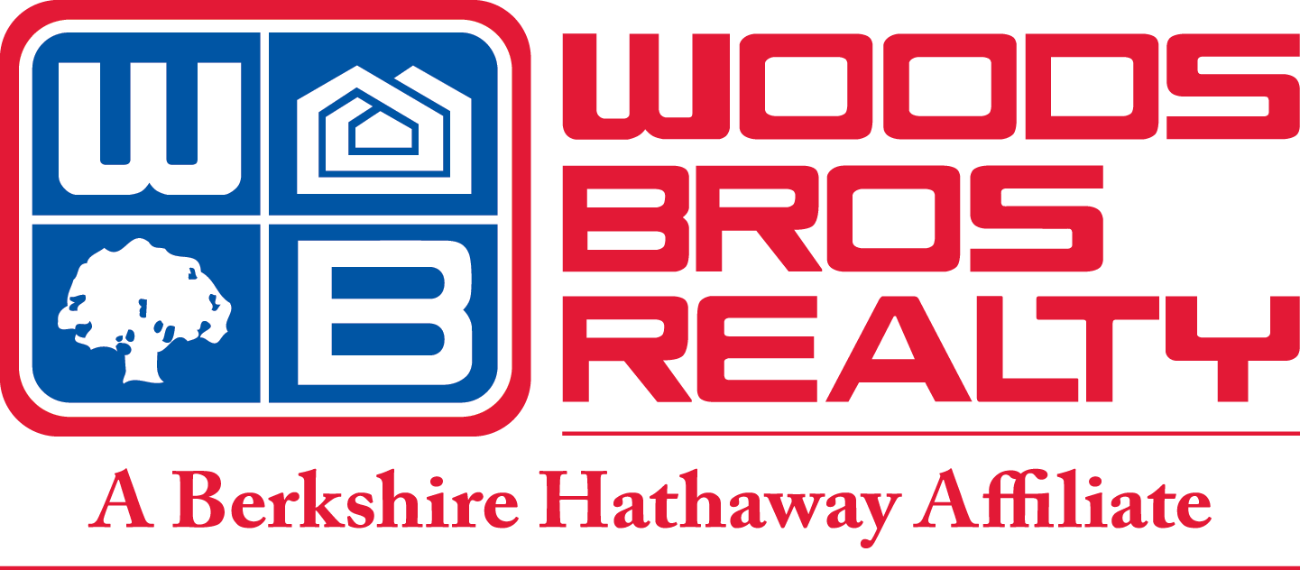 Woods Bros Realty - A Berkshire Hathaway Affiliate